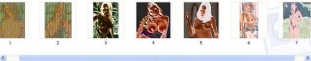 Thumbnail 7 Naked Babes