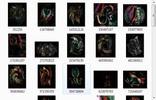 Thumbnail 65 Dark Art Pix