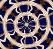 Thumbnail 50 Kaleidoscope Patterns Set 3 Pack 2