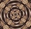 Thumbnail 50 Kaleidoscope Patterns Set 3 Pack 3