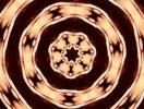 Thumbnail 50 Kaleidoscope Patterns Set 3 Pack 5