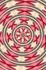 Thumbnail 50 Kaleidoscope Patterns Set 3 Pack 9