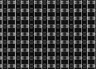 Thumbnail 50 Black And White Patterns Set 2 Pack 3