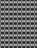 Thumbnail 50 Black And White Patterns Set 2 Pack 7