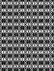 Thumbnail 50 Black And White Patterns Set 2 Pack 7