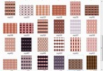 Thumbnail 56 Patterns