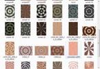 Thumbnail 50 Kaleidoscope Patterns
