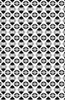 Thumbnail 28 Black and White Patterns