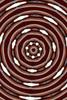 Thumbnail 50 Kaleidoscope Patterns Set 4 Pack 2