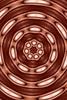 Thumbnail 50 Kaleidoscope Patterns Set 4 Pack 3