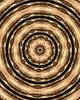 Thumbnail 50 Kaleidoscope Patterns Set 5 Pack 1