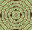 Thumbnail 50 Kaleidoscope Patterns Set 5 Pack 7