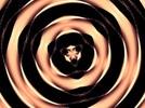 Thumbnail 50 Kaleidoscope Patterns Set 5 Pack 9