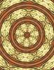Thumbnail 50 Kaleidoscope Patterns Set 6 Pack 8