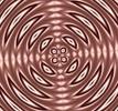 Thumbnail 50 Kaleidoscope Patterns Set 6 Pack 1