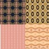 Thumbnail 45 Professional Erotic and Exotic Patterns