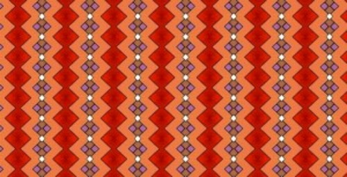 Pay for 50 Patterns Set 3 Pack 7