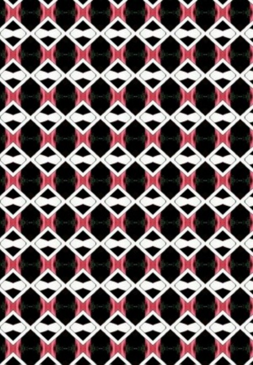 Pay for 50 Patterns Set 3 Pack 8