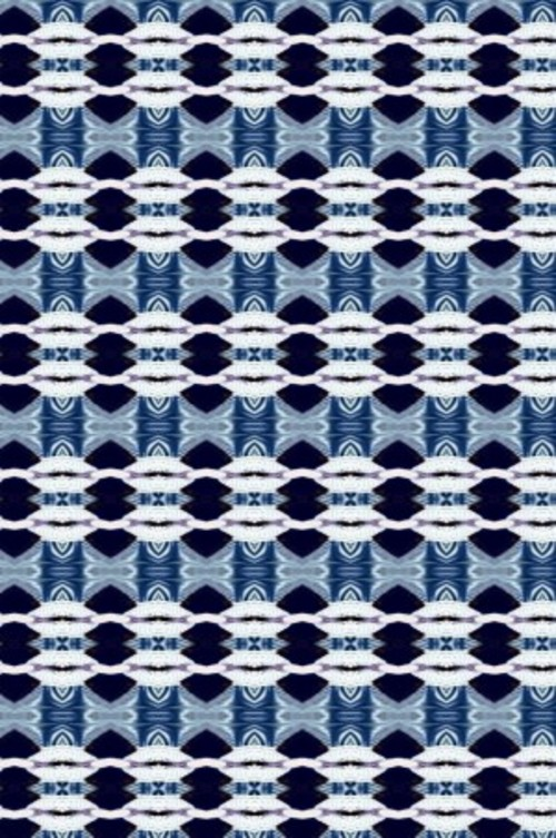 Pay for 50 Patterns Set 5 Pack 1