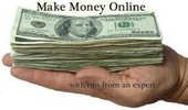 Thumbnail  offer you dollar 100 a day plan with nine videos