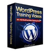 Thumbnail I will offer you Wordpress video tutorials from A to Z