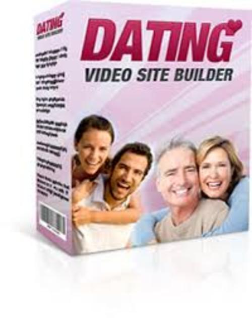 dating site builder script Software & script offers & requests from web hosting talk or check out the site tour and find out everything web hosting talk has to offer advertisement.