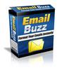 Thumbnail E-mail BUZZ