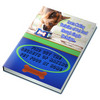 Thumbnail Find Out Secrets Of  Making Interesting Pet Food  For Your Loving Pets!