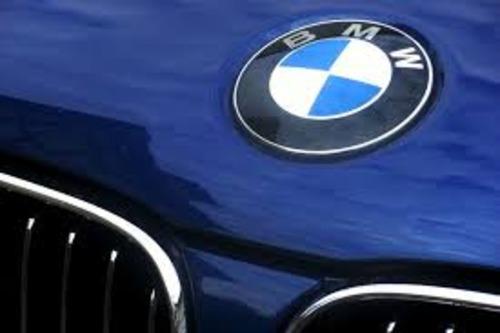 Pay for BMW 318i 1987 Factory Repair Manual