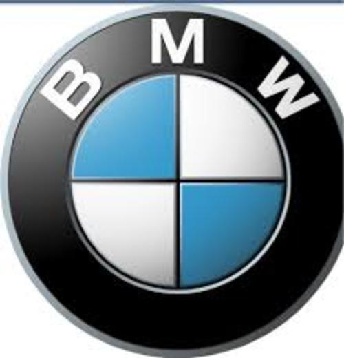 Pay for BMW 318i 1995 Factory Repair Manual