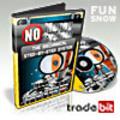 Thumbnail No money system