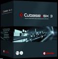 Thumbnail CUBASE SX3