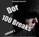 Thumbnail Dor - 100 Breaks