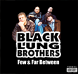 Thumbnail Black Lung Brothers Few   Far Between.zip