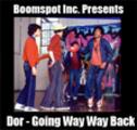 Thumbnail Dor Going Way Way Back