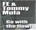 Thumbnail FE   Tommy Mula   Go with the Flow.zip