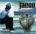 Thumbnail Jaeon   Sleepwalker