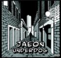 Thumbnail Jaeon   Underdog