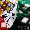 Thumbnail Poker Skills and Theory
