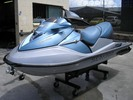 Thumbnail 2006 SeaDoo 4-TEC Series Watercraft Workshop Repair Service Manual