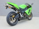 Thumbnail Kawasaki 1995-2000 ZX600 & 636 (ZX-6R) Motorcyle WORKSHOP REPAIR & SERVICE MANUAL #❶ QUALITY!