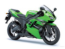 Thumbnail Kawasaki 1990-2000 ZX600 (ZZ-R600 & Ninja ZX-6) WORKSHOP REPAIR & SERVICE MANUAL #❶ QUALITY!