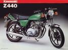 Thumbnail Kawasaki 1980-1982 KZ440 (A1/B1/C1/D1/A2/A3/B2/C2/D2/D3/D4) WORKSHOP REPAIR & SERVICE MANUAL #❶ QUALITY!