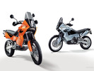Thumbnail KTM 2003-2007 950 ADVENTURE, 990 ADVENTURE, 990 SUPER DUKE, 950 SUPERMOTO, 950 SUPER ENDURO WORKSHOP REPAIR & SERVICE MANUAL #❶ QUALITY!