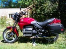 Thumbnail BMW 1983-1989 K100 & K75 MOTORCYCLE WORKSHOP REPAIR & SERVICE MANUAL #❶ QUALITY!