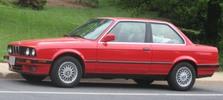 Thumbnail 1981-1993 BMW 3-Series E30 Workshop Repair Service Manual BEST DOWNLOAD - 500MB!