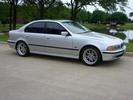 Thumbnail 1988-1996 BMW 5-Series E34 Workshop Repair Service Manual - 741MB!