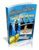 Thumbnail eBay Auction Secrets