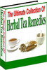 Thumbnail 90 Tasty Herbal Tea Recipes