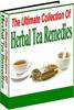 Thumbnail 90 Tasty Herbal Tea Recipes